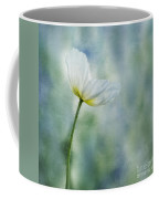 A Vision Of Delight Coffee Mug