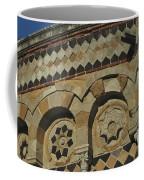 A Walk In Messina Coffee Mug
