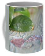 A Winter's Morning Light Coffee Mug