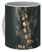 A Wish For You Coffee Mug by Laurie Search