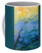 Aauntumn Coffee Mug