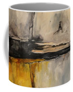 Ab06us Coffee Mug