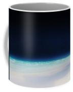 Abaco Glow Coffee Mug