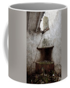 Abandoned Little House 2 Coffee Mug