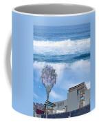 Abbott Kinney #1 Coffee Mug