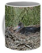 Abdims Stork Coffee Mug