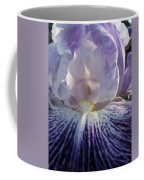 Abode Coffee Mug