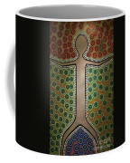 Aboriginal Inspirations 21 Coffee Mug