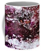 Abstract 001 Coffee Mug