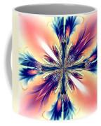 Abstract 012 Coffee Mug