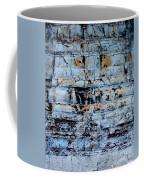 Abstract 01b Coffee Mug