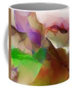 Abstract 030213 Coffee Mug