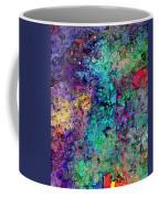 Abstract 061313 Coffee Mug