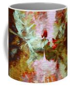 Abstract Series 07 Coffee Mug
