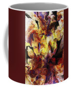 Abstract 082413 Coffee Mug