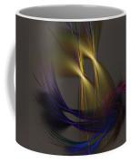 Abstract 090613 Coffee Mug