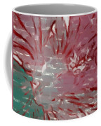 Abstract 101 Coffee Mug