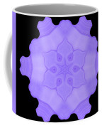 Abstract 103 Coffee Mug