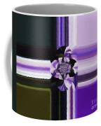 Abstract 115 Coffee Mug