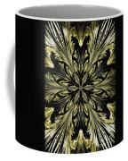 Abstract 146 Coffee Mug