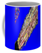 Abstract #16 Coffee Mug