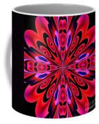Abstract 170 Coffee Mug