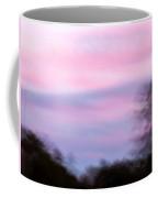 Abstract-2 Coffee Mug