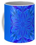 Abstract 206 Coffee Mug
