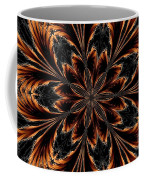 Abstract 288 Coffee Mug