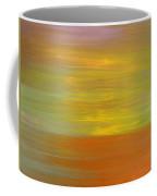 Abstract 418 Coffee Mug