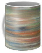 Abstract 426 Coffee Mug by Patrick J Murphy