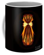Abstract A031 Coffee Mug