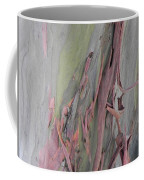 Abstract Nature 14 Coffee Mug