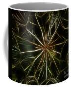Abstract Of Nature 2 Coffee Mug