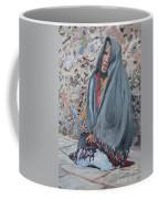 Abuela Solamente  Coffee Mug