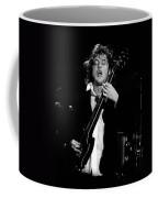 Ac Dc #10 Coffee Mug
