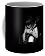 Ac Dc #2 Coffee Mug