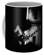 Ac Dc #25 Coffee Mug
