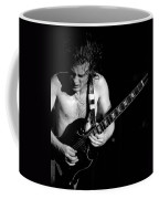 Ac Dc #26 Coffee Mug