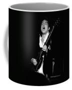 Ac Dc #31 Coffee Mug