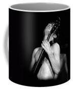 Ac Dc #37 Crop 2 Coffee Mug