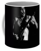 Ac Dc #45 Coffee Mug