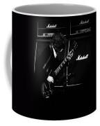 Ac Dc #5 Coffee Mug
