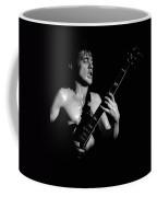 Ac Dc #7 Coffee Mug