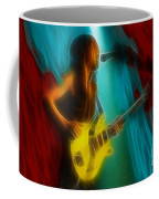 Ac-dc-malcolm-95-d11-fractal Coffee Mug