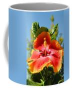 Acapulco Gold Coffee Mug