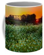 Access Coffee Mug