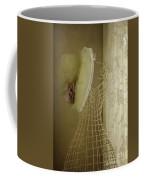 Accessory Coffee Mug