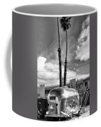 Ace Trailer Palm Springs Coffee Mug