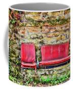Acenaba 155a 8189 Coffee Mug